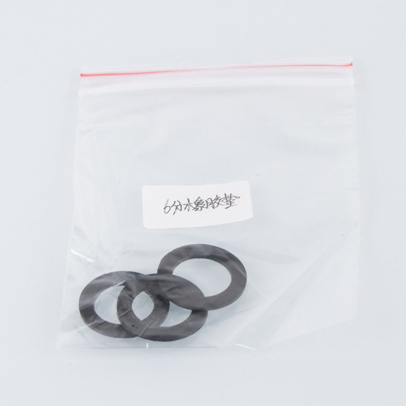 300% Rubber Seal Gasket